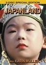 Japanland de Karin Muller