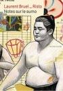 Bande-deessinées sur le sumo : Notes sur le sumo