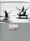 Sumo de Laurène Braibant : pochette du DVD