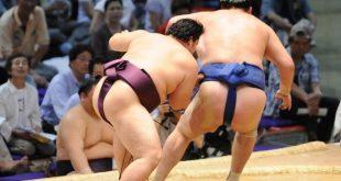 Endo contre Homasho