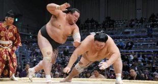 Toyohibiki contre Tenkaiho