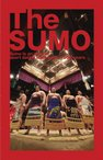 sumo introduction 2014