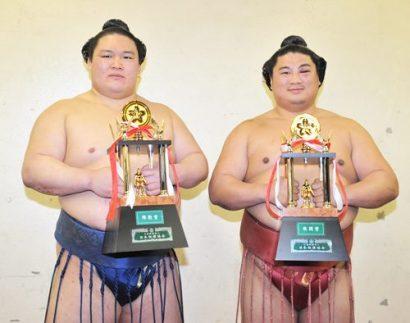 Goiedo et Yoshikaze