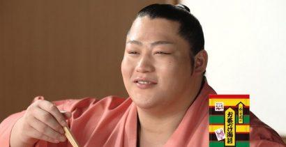 Endo, la nouvelle publicité Nagatanien