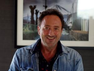 Philippe Marinig