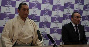 Homasho annonce son intai
