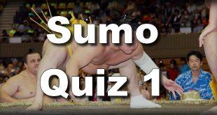 sumo quiz 1