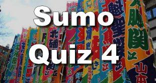 sumo quiz 4