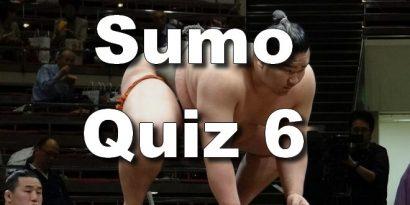 sumo quiz 6