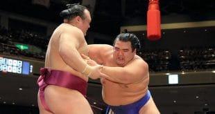 Kotoshogiku contre Takarafuji