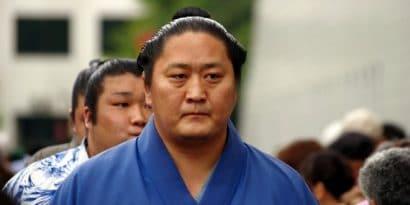 Tokitenku sera absent de tout de tournoi de janvier