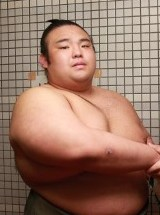 Sato Takanobu