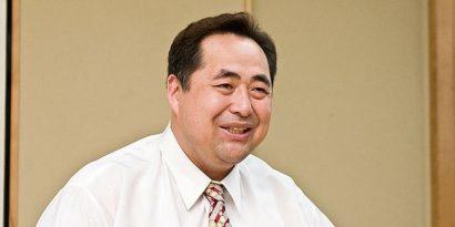 Shibatayama oyakata (ex Onokuni) condamné