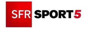 SFR Sport 5