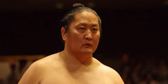Tokitenku annonce sa retraite