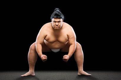 passion sumo