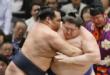 J11 – Kakuryu confirme sa suprématie