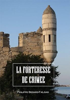 forteresse de crimée
