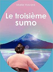 le troisième sumo