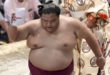 J7 – Mitakeumi conserve la tête du tournoi
