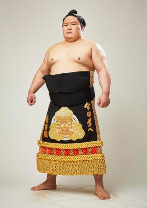 Goiedo prend sa retraite et devient oyakata