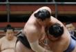 J12 – Aoiyama seul en tête