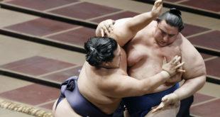 J5 - Onosho s'empare de la tête du classement