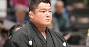 Tokitsukaze oyakaya