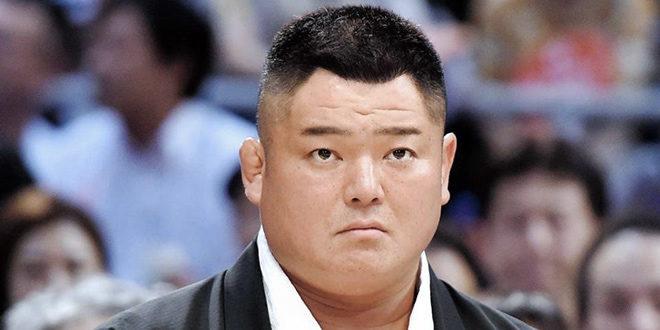 Tokitsukaze demande à quitter la NSK