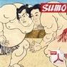 Introduction au sumo (en anglais)