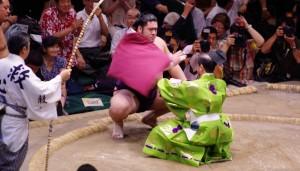 Tochiozan