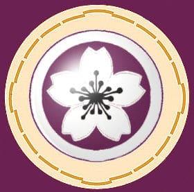 Logo de Dosukoi,.fr le site français du sumo