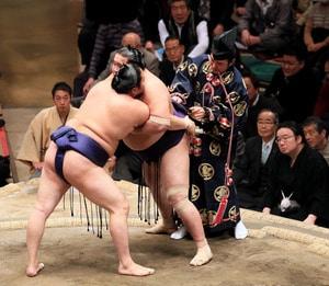 Tokitenku contre Shotenro