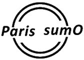 Paris Sumo logo