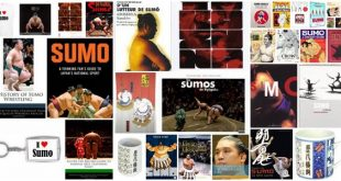 boutique du sumo de dosukoi