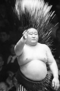 Wakachichibu Komei (若秩父 高明)