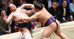 Tochiozan contre Aminishiki