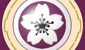 Dosukoi, le site français du sumo