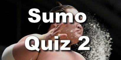 sumo quiz 2