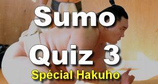 sumo quiz 3