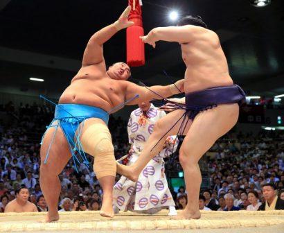 Kotoyuki contre Tokitenku