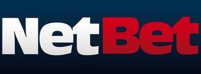 NetBet, les paris sportifs en ligne