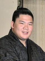Ura Kazuki