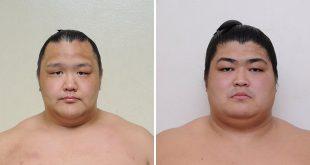 Daiki et Shimanoumi