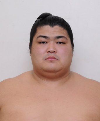 Shimanoumi