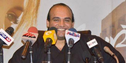 Osunaarashi devient ambassadeur du tourisme pour l'Egypte