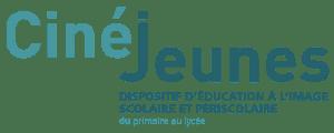 Ciné Jeunes