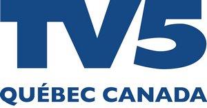 TV5 Canada