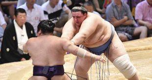 Aoiyama contre Takekaze