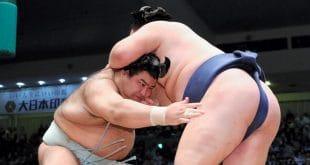 Takayasu contre Ikioi